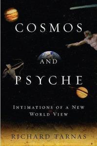 cosmospsyche b